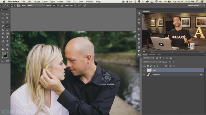 photoshop-tutorials - 37