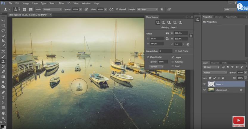 photoshop-tutorials - 4
