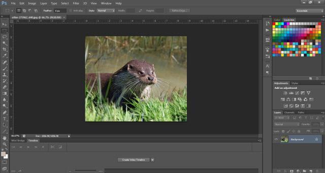 photoshop-tutorials - 6