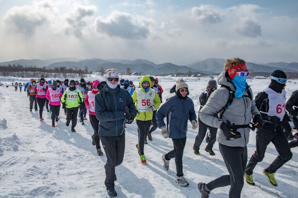 pressfoto-art-director-ran-international-baikal-ice-marathon - 5