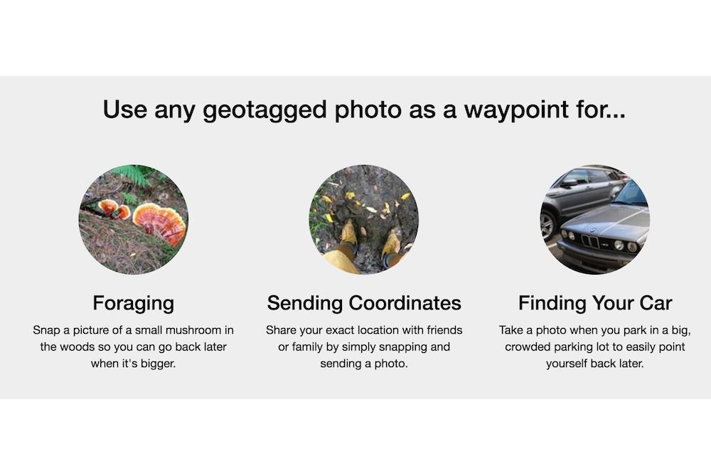 use-photo-app-as-compas - 3