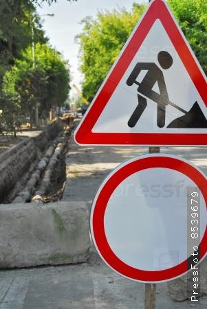 bad-roads-35
