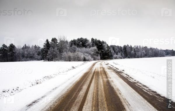bad-roads-39