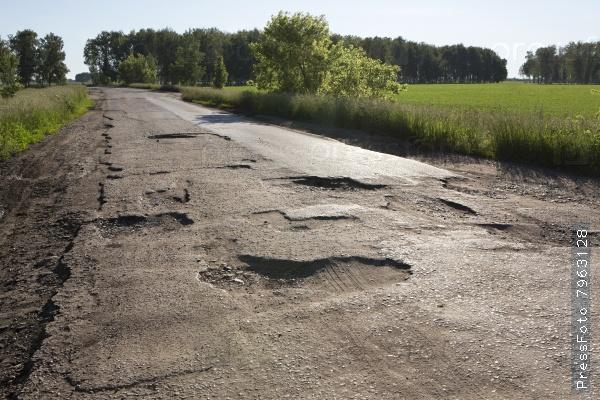 bad-roads-41