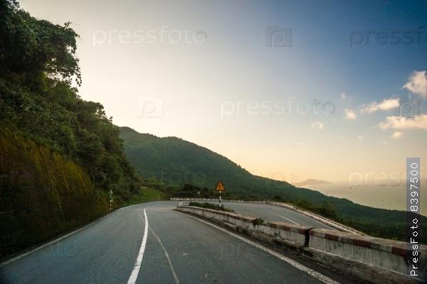 bad-roads-43