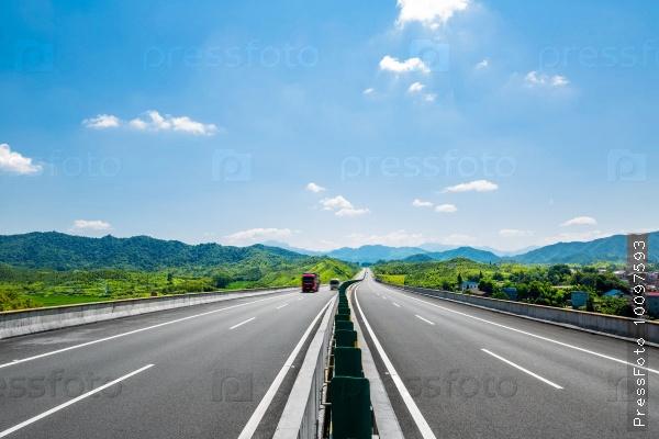 bad-roads-46