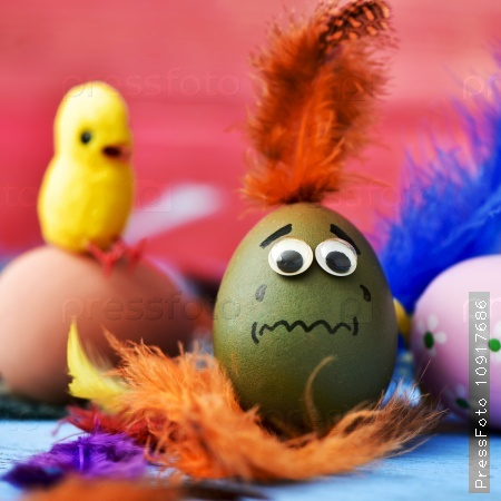 easter-eggs-design-2016-13