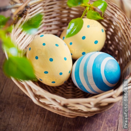 easter-eggs-design-2016-14