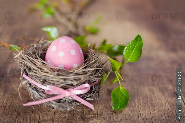 easter-eggs-design-2016-15