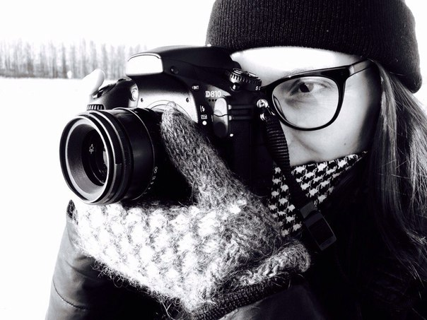 interview-with-american-photo-retoucher-tatiana-yurochkina-tatiana_yurochkina