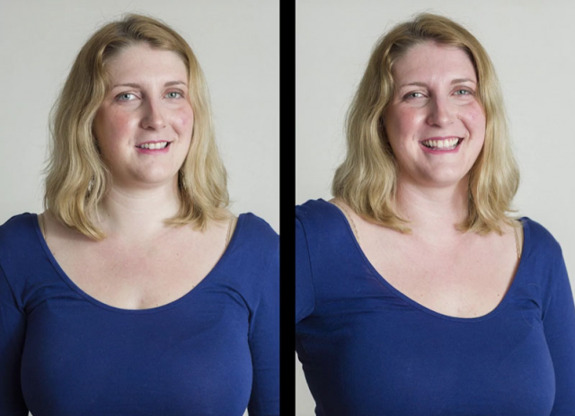 difference-between-pro-photographer-and-beginner - 3