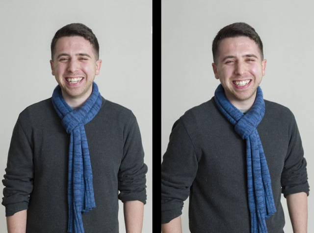 difference-between-pro-photographer-and-beginner - 4