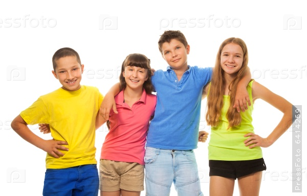 how-to-choose-photos-of-children - 11