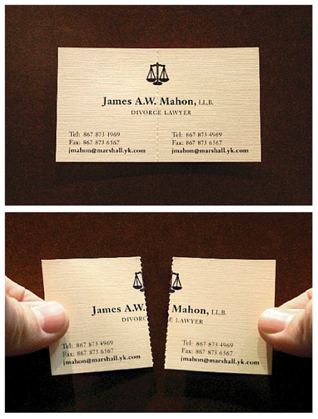 unforgettable-business-cards-26