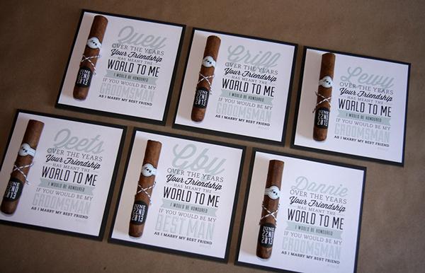 unique wedding invitations -34