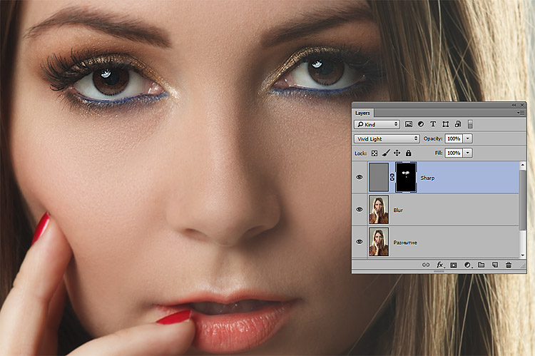 photoshop-blur-effect-tips-10