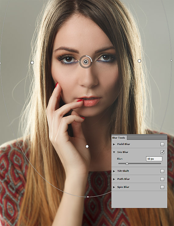 photoshop-blur-effect-tips-4
