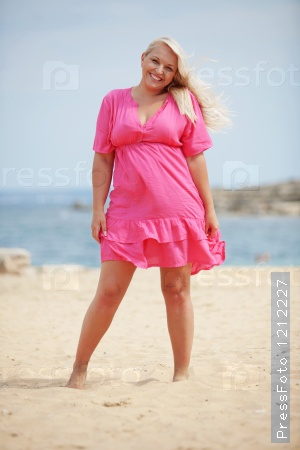 plus-size-models-in-photo-stock-industry-18
