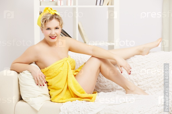 plus-size-models-in-photo-stock-industry-19